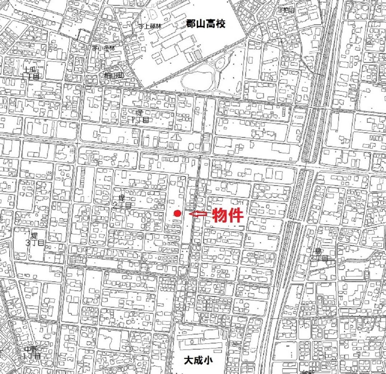 広域図(堤).jpg