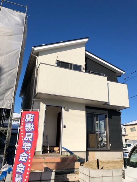 No.1外観.jpg