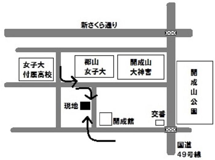 開成案内図.jpg