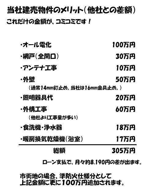 当社建売物件のメリット(2).jpg