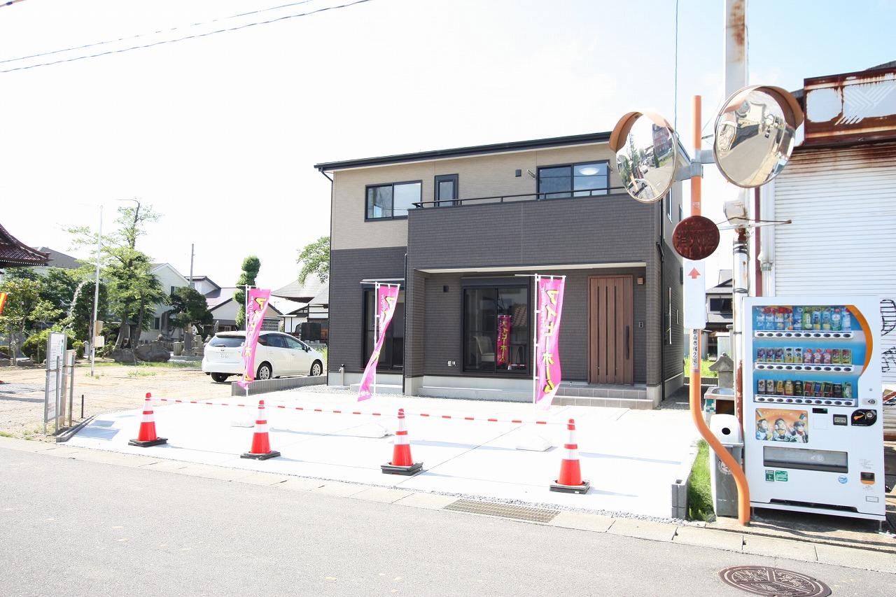 東屋敷完成外観.jpg
